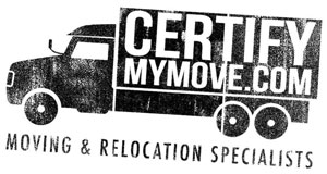 Certified Relocation Services-NJ Home and Office Moving and Storage
