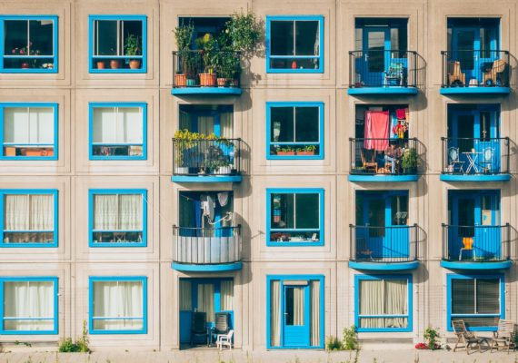 Renters Insurance 101: Everything You Need to Know