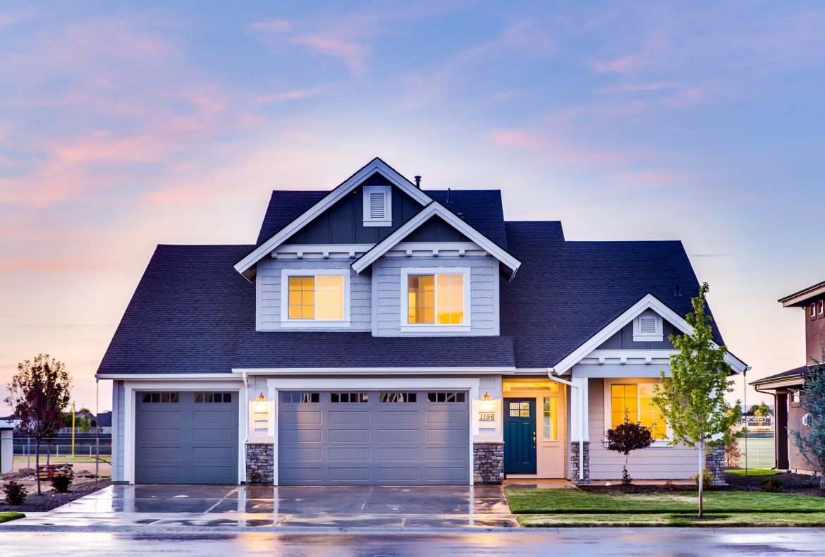Homeowners Insurance 101: Everything You Need to Know